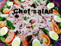 Catering Chef Salad.png