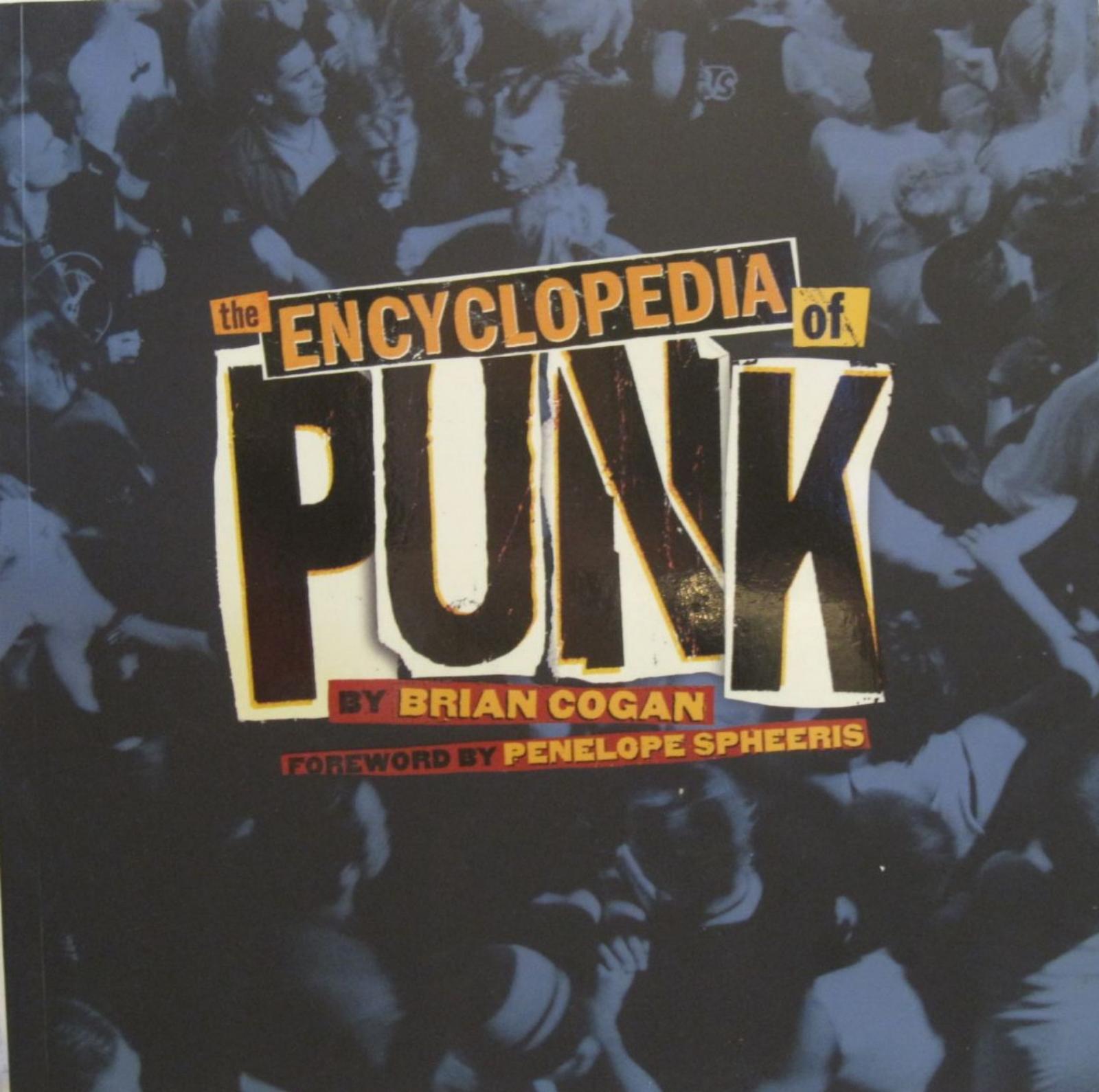 Encyclopedia of Punk.jpg