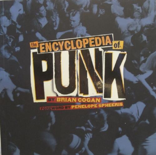 Punk Cover.jpg