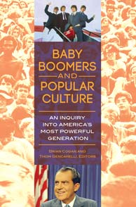 Baby Boomers cover.JPG