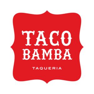 taco-bamba.png