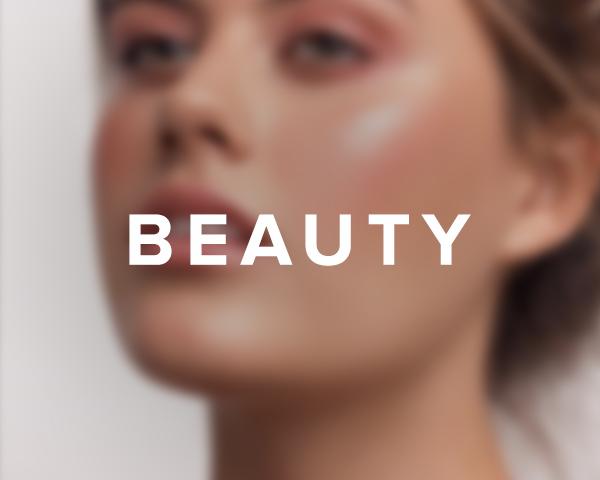 betancisco_beauty.jpg