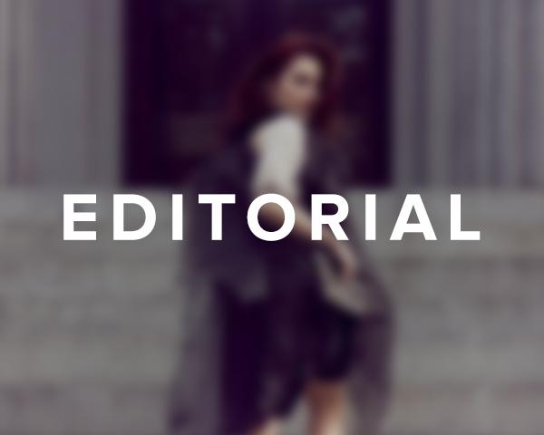 betancisco_editorial.jpg