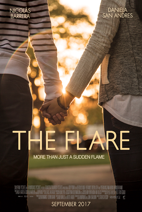THE-FLARE-POSTER.jpg