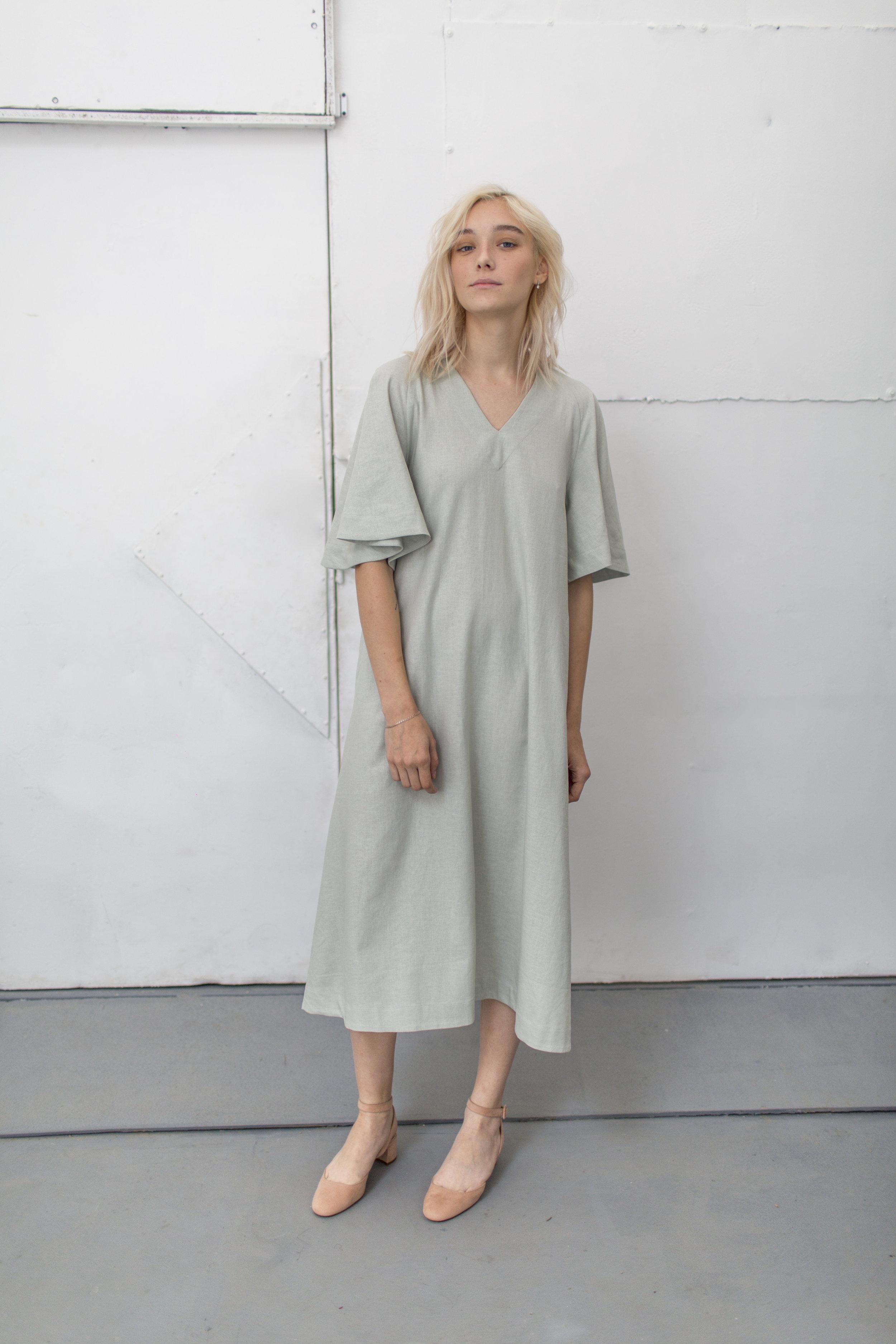 angel long dress mint.jpg