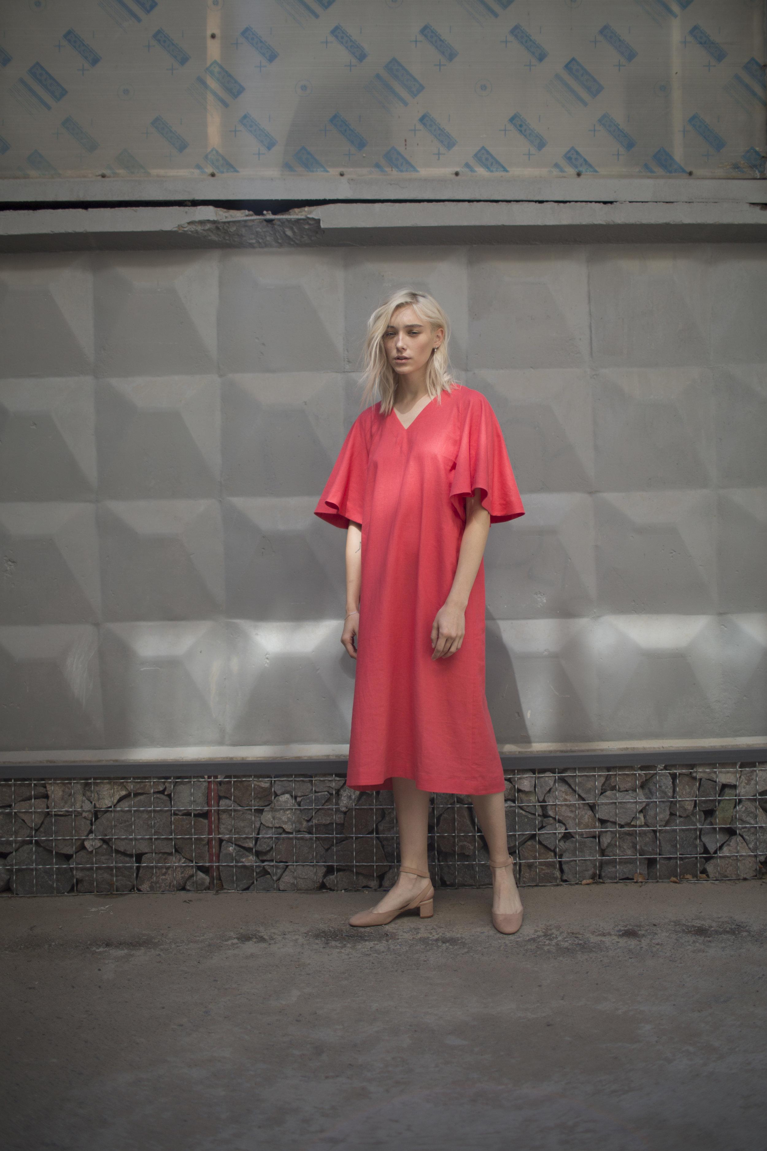 angel long dress pink 2.jpg