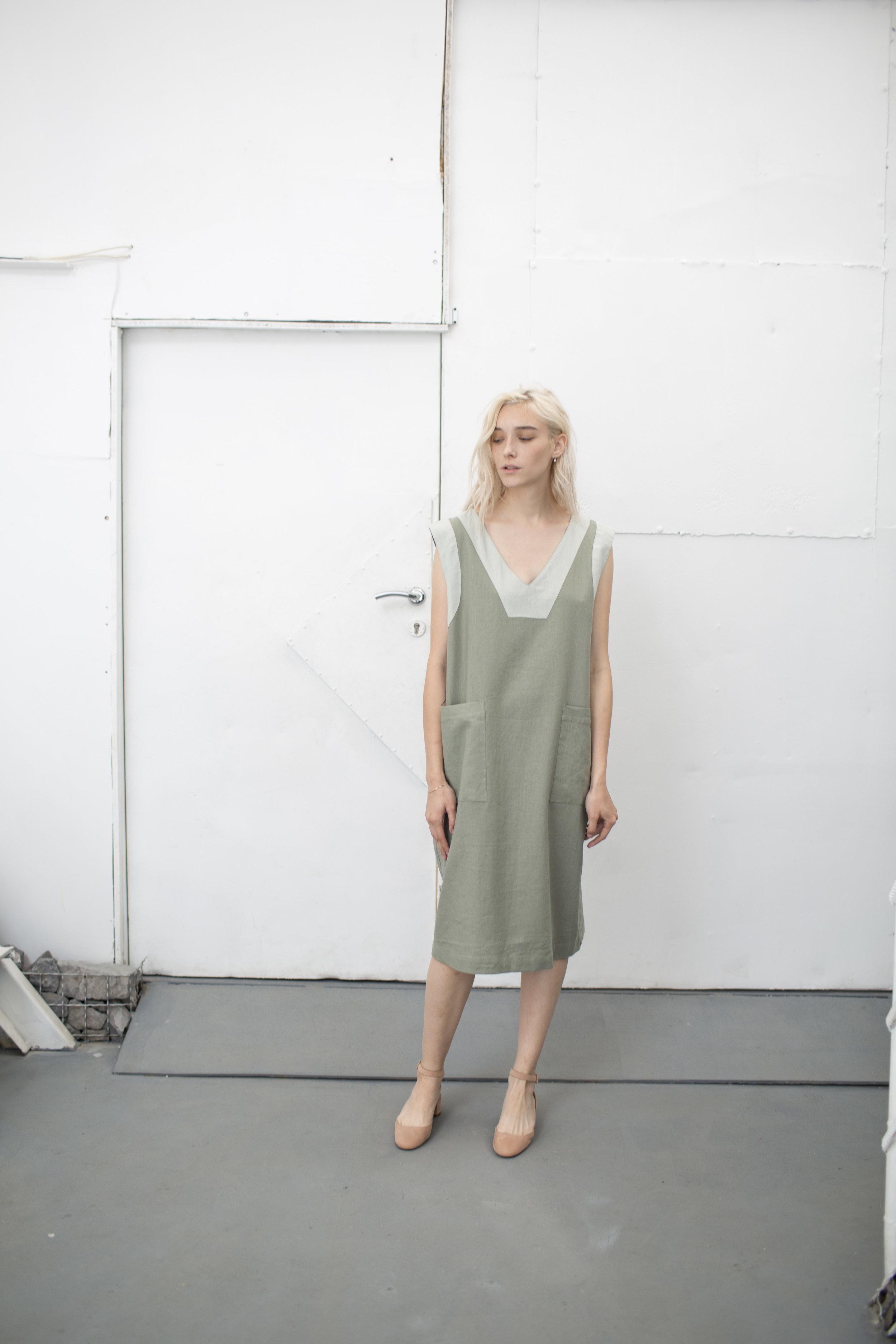 linen combo dress.jpg