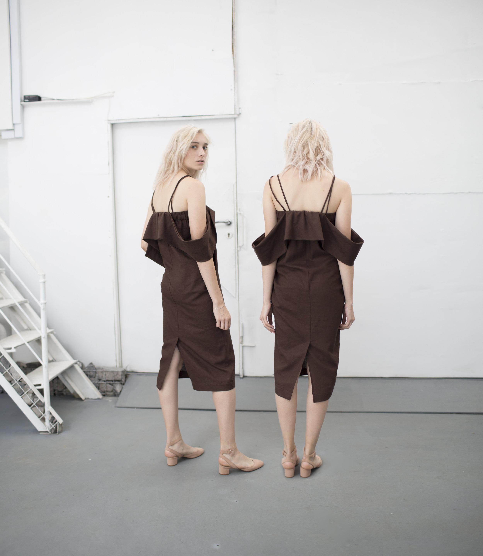 Strap Dress Umbre.jpg