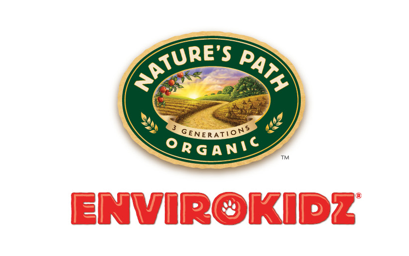 This family-owned company is dedicated to advancing the cause of people and planet. Through their  EnviroKidz brand , they are a founding supporter of Billion Baby Turtles and our school programs.