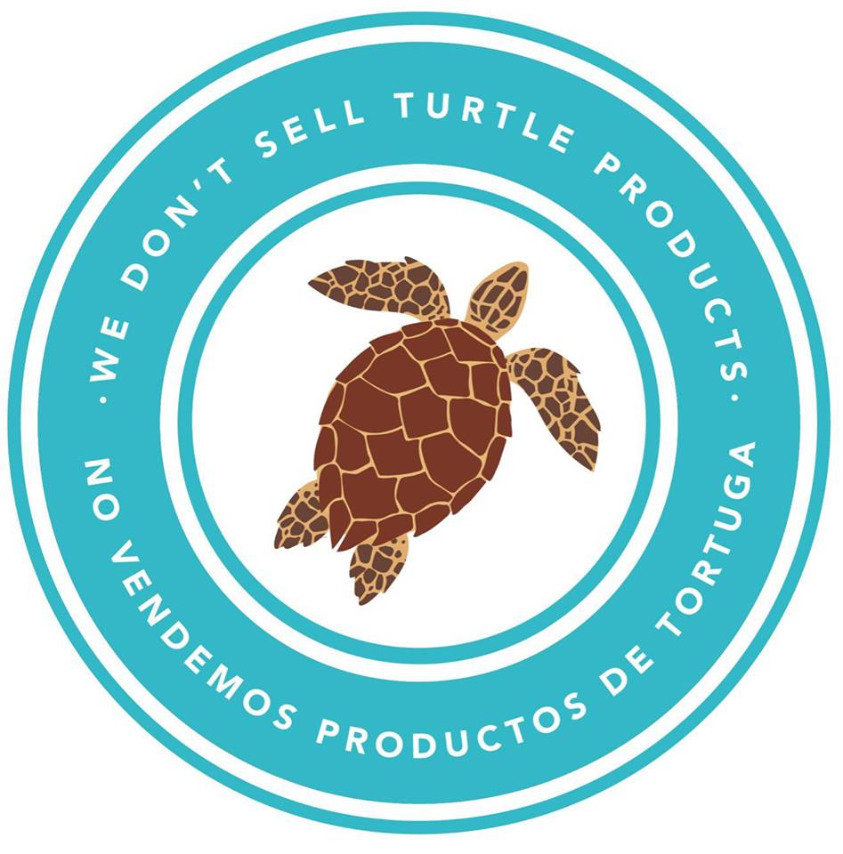 TRTW Seal.jpg