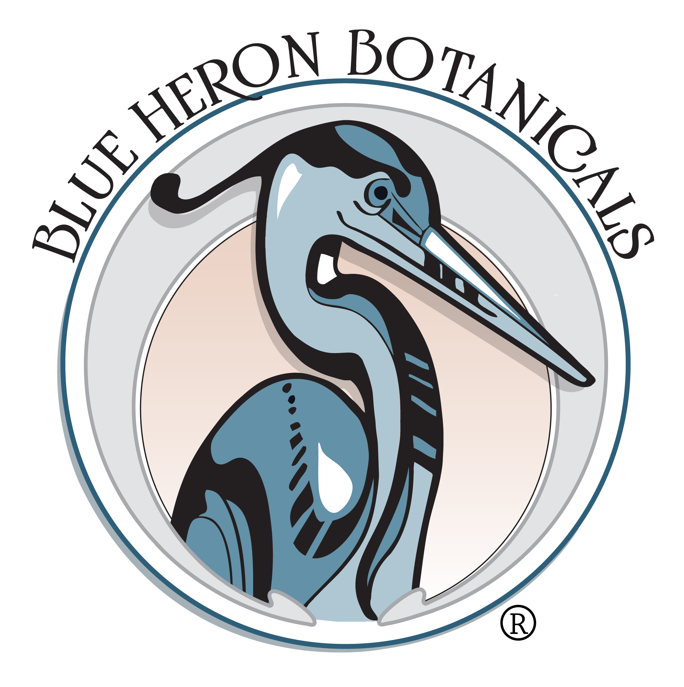 Save one baby sea turtle with every product you purchase from Blue Heron Botanicals.