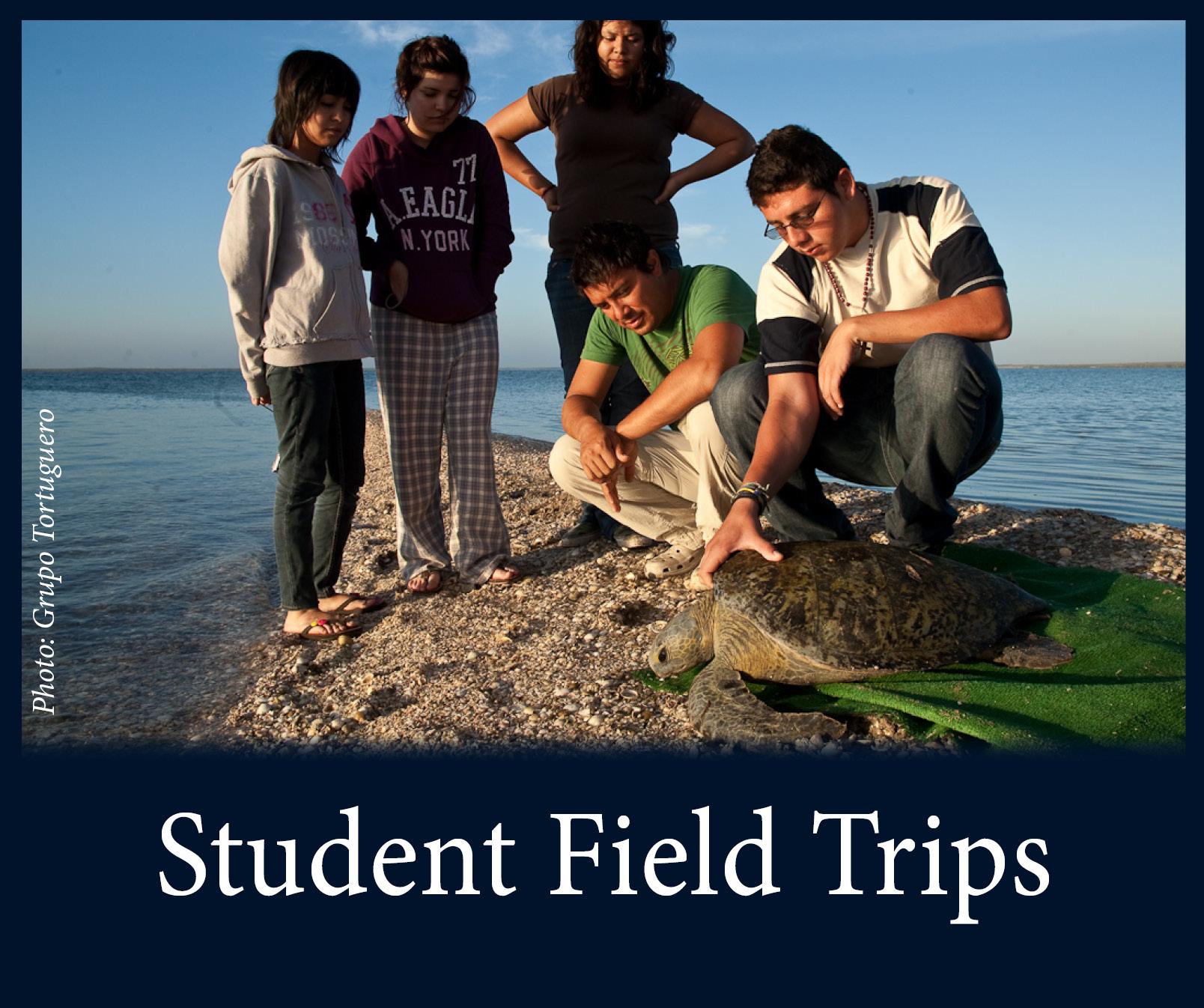 Student Field Trips Button.jpg