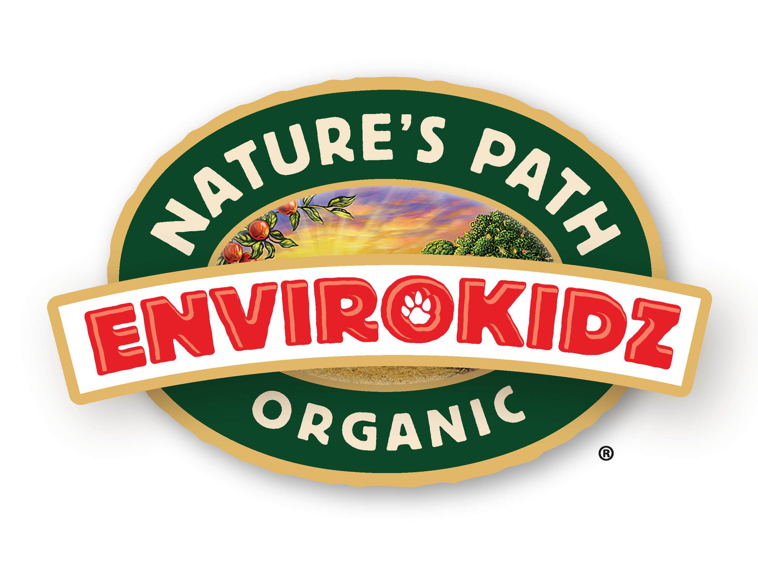 NPEK-Logo-EN-4C-?-2017.png