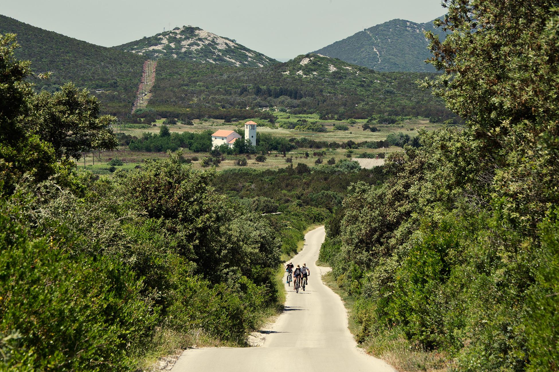 Day 2A_Cycling.jpg