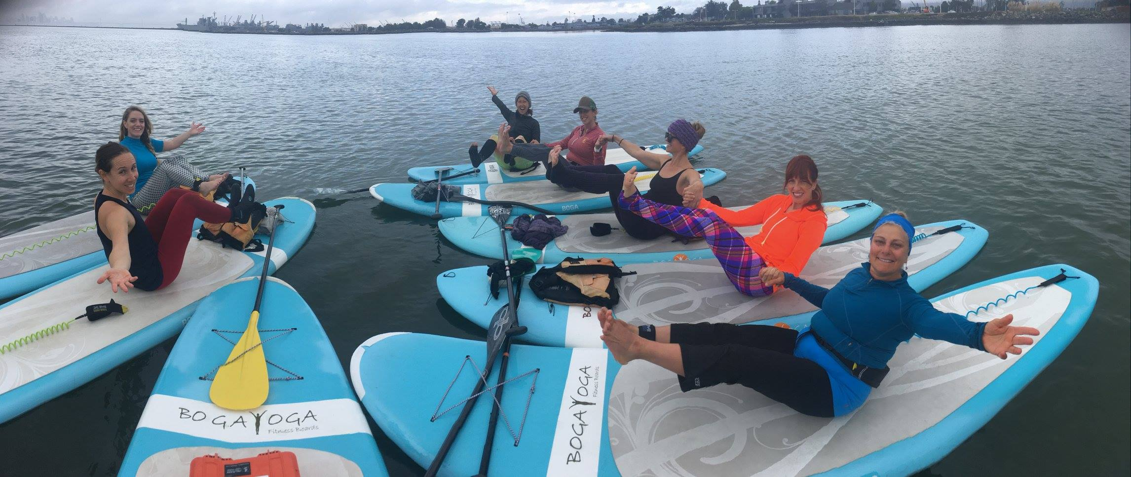 Mike's Paddle SUP Yoga Certification.jpg
