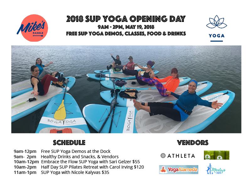 Yoga Season Open.png