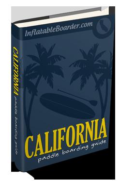 california-paddleboarding-guide.png