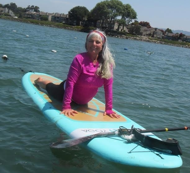 mikes paddle isabella