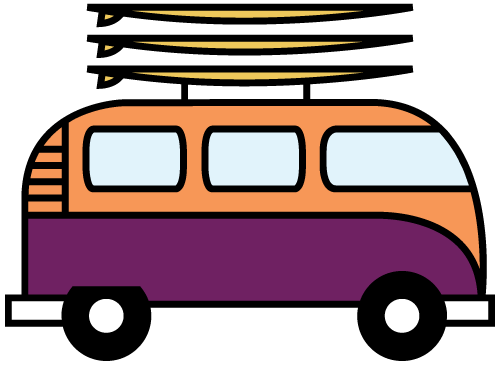 SUP-Bus-Orange-Purple-SML.png