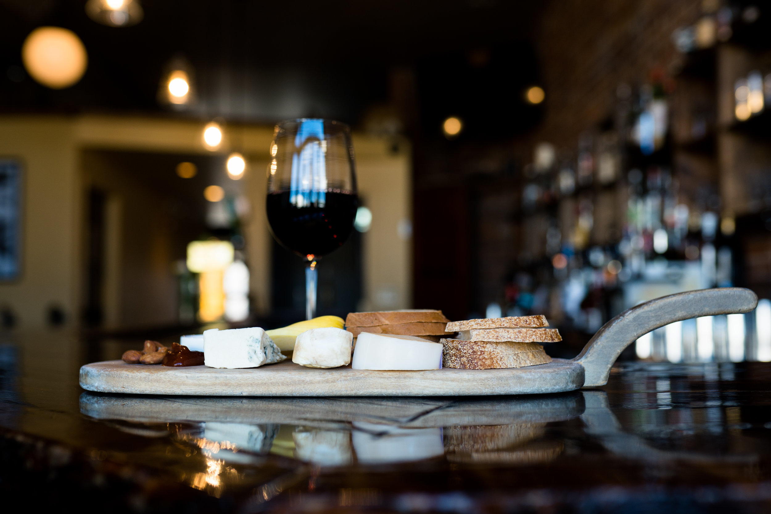 Wine and Cheese April 2019.jpg
