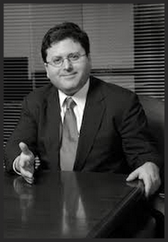 William Funk Counsel, Tax