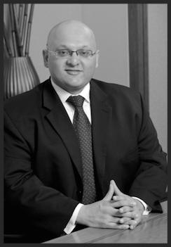 Medi Iman Counsel, Corporate