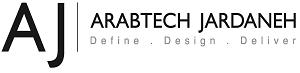 arabtech.png