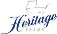 Heritage Prams.jpg