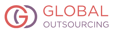 Global Outsourcing.png