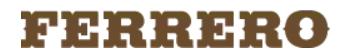 Ferrero2.png