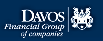 Davos.png