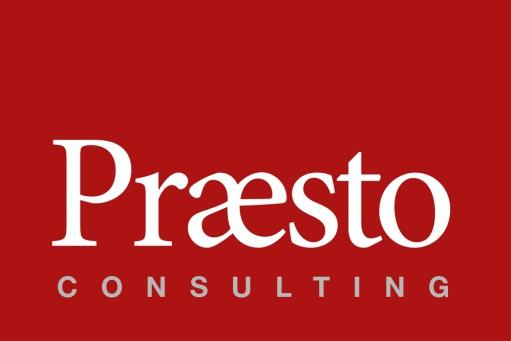 praesto_consulting.png