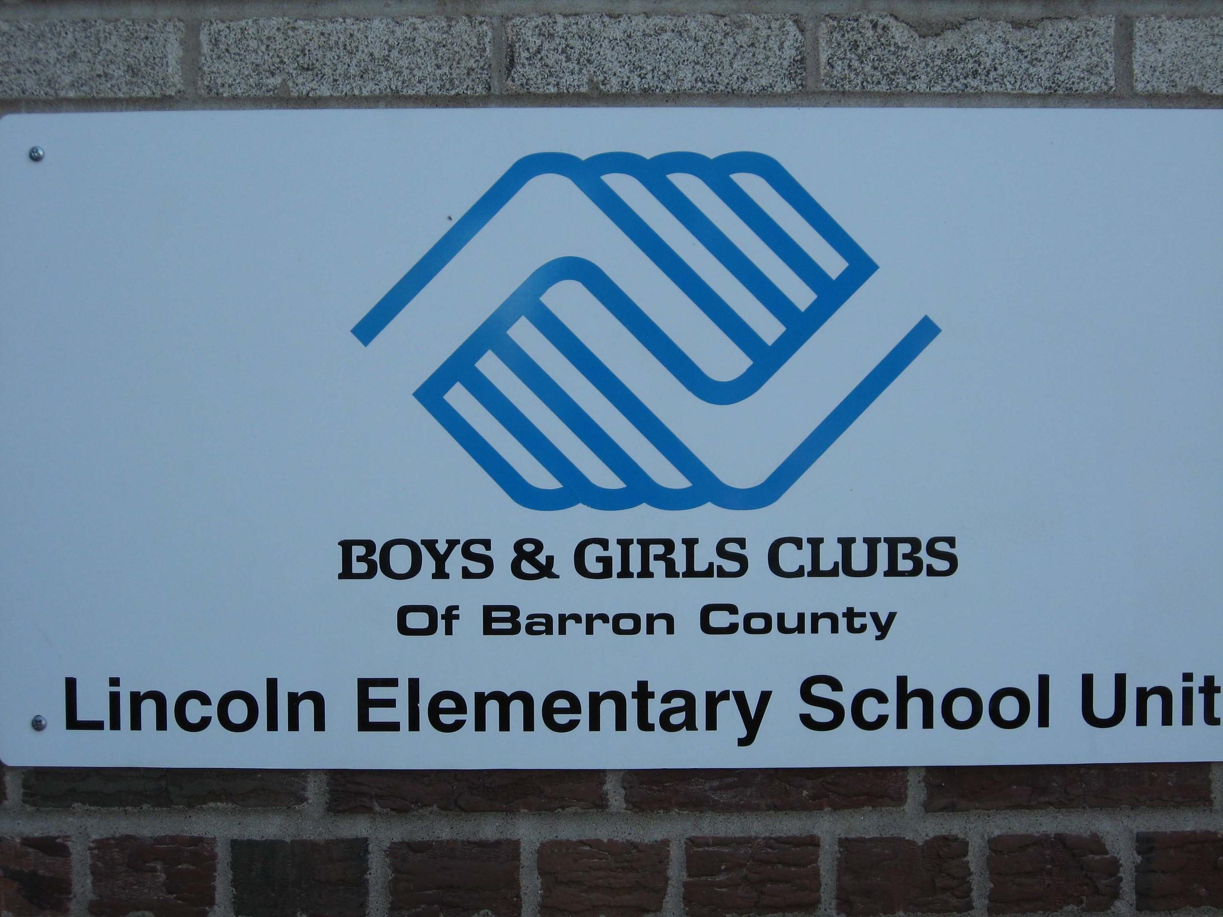 Lincoln sign.jpg
