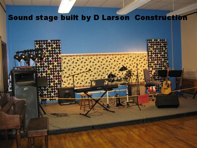 stage, finished.JPG