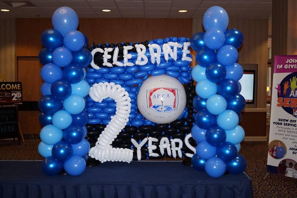 APCA 20 Years.jpg