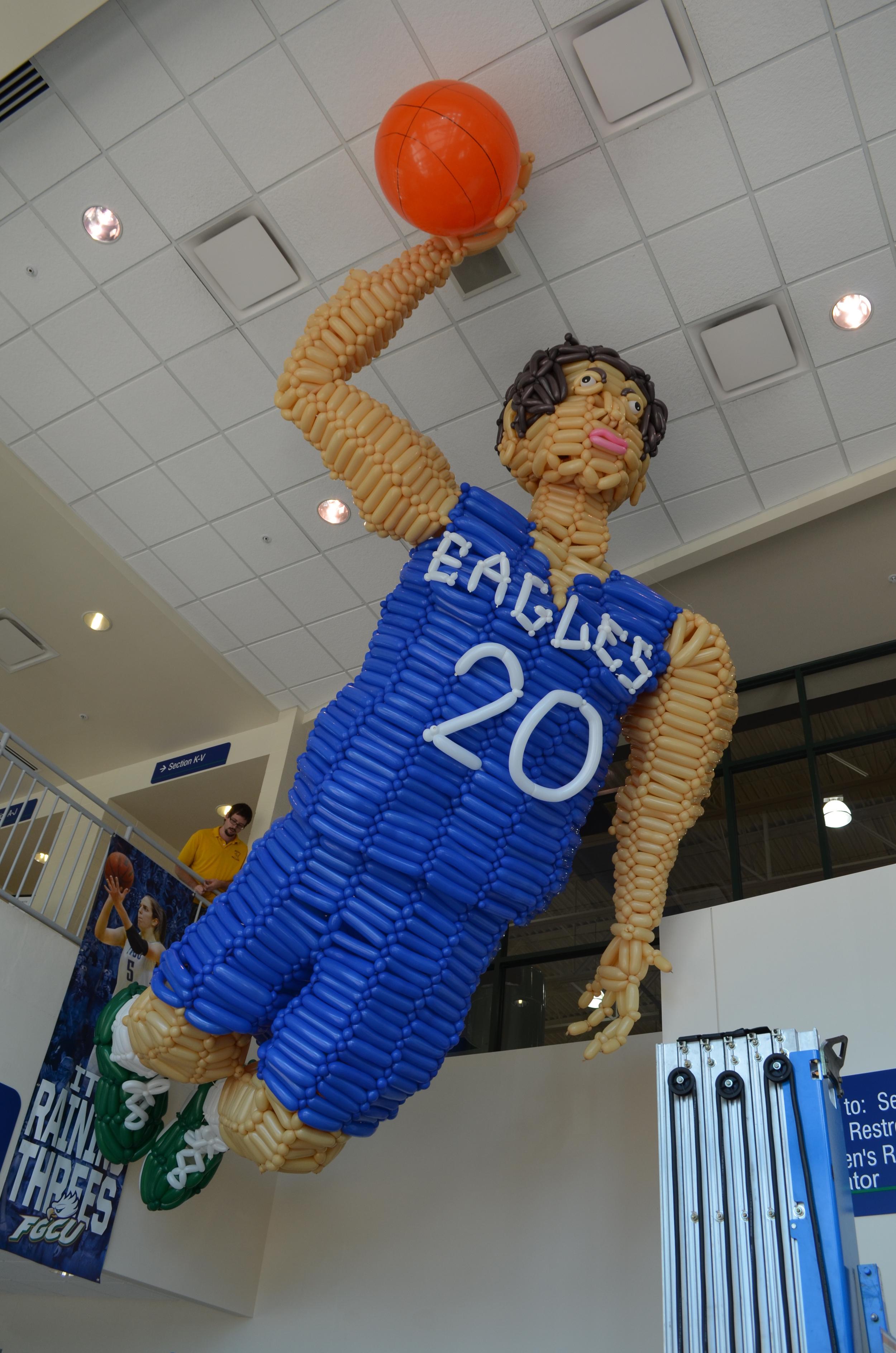 FGCU Basketball Player 116.JPG