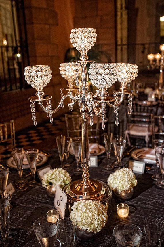 candle-centerpieces-centerpiece-wedding Pic.jpg