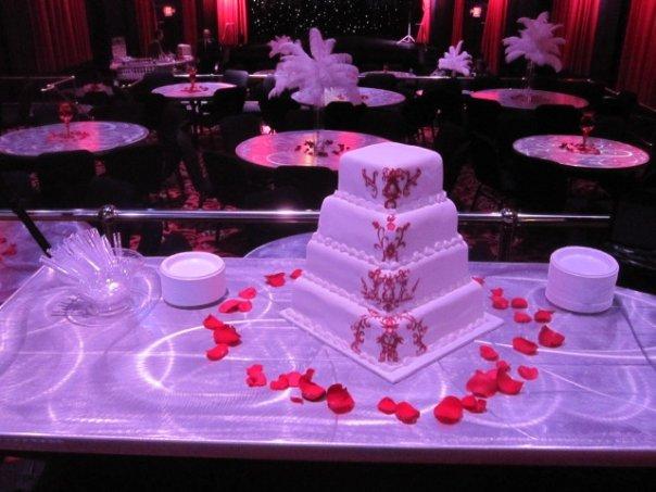 Lee and Doug Wedding Cake.jpg