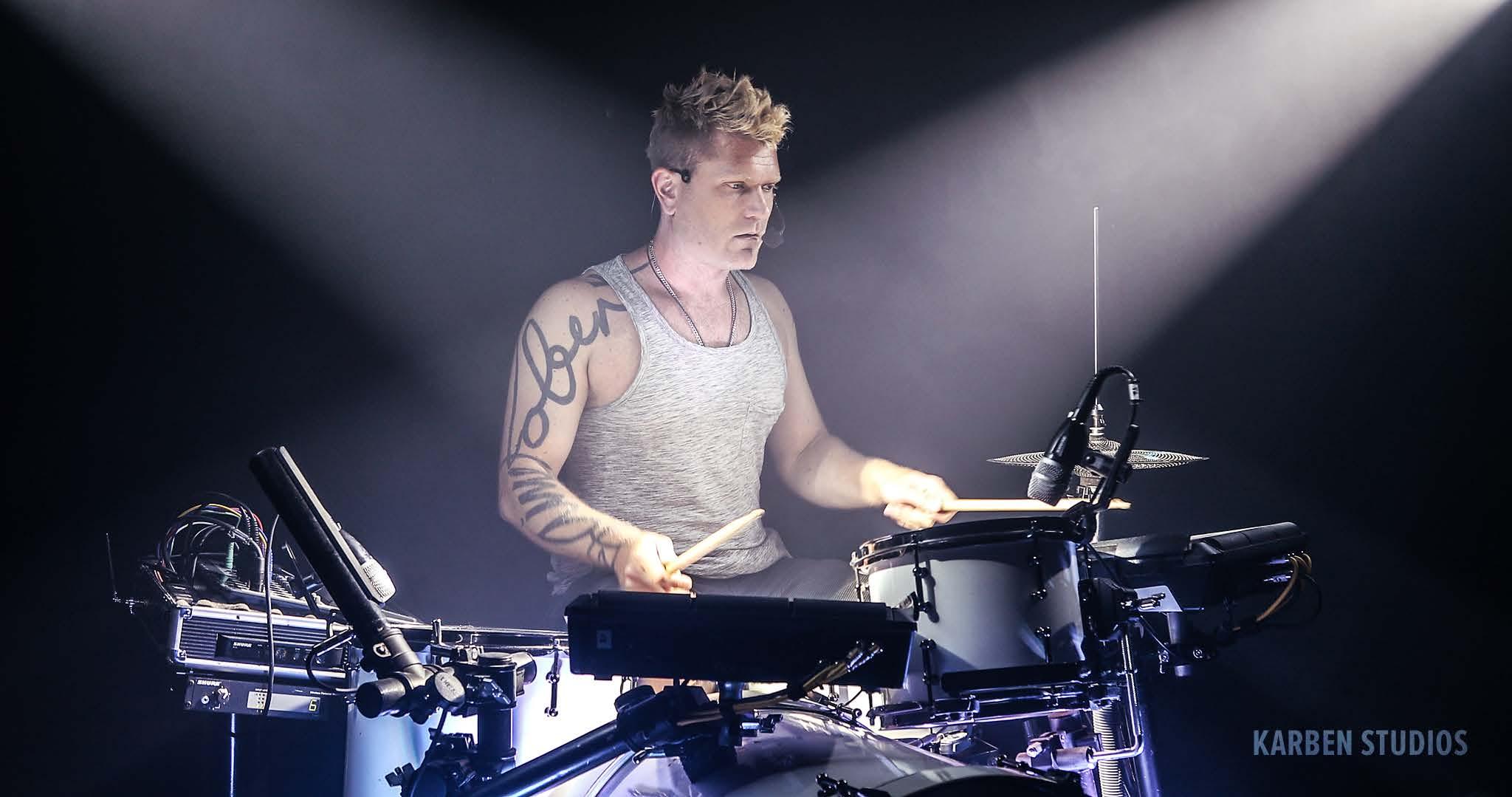 Drum Rave Promo Pic Performing.jpg