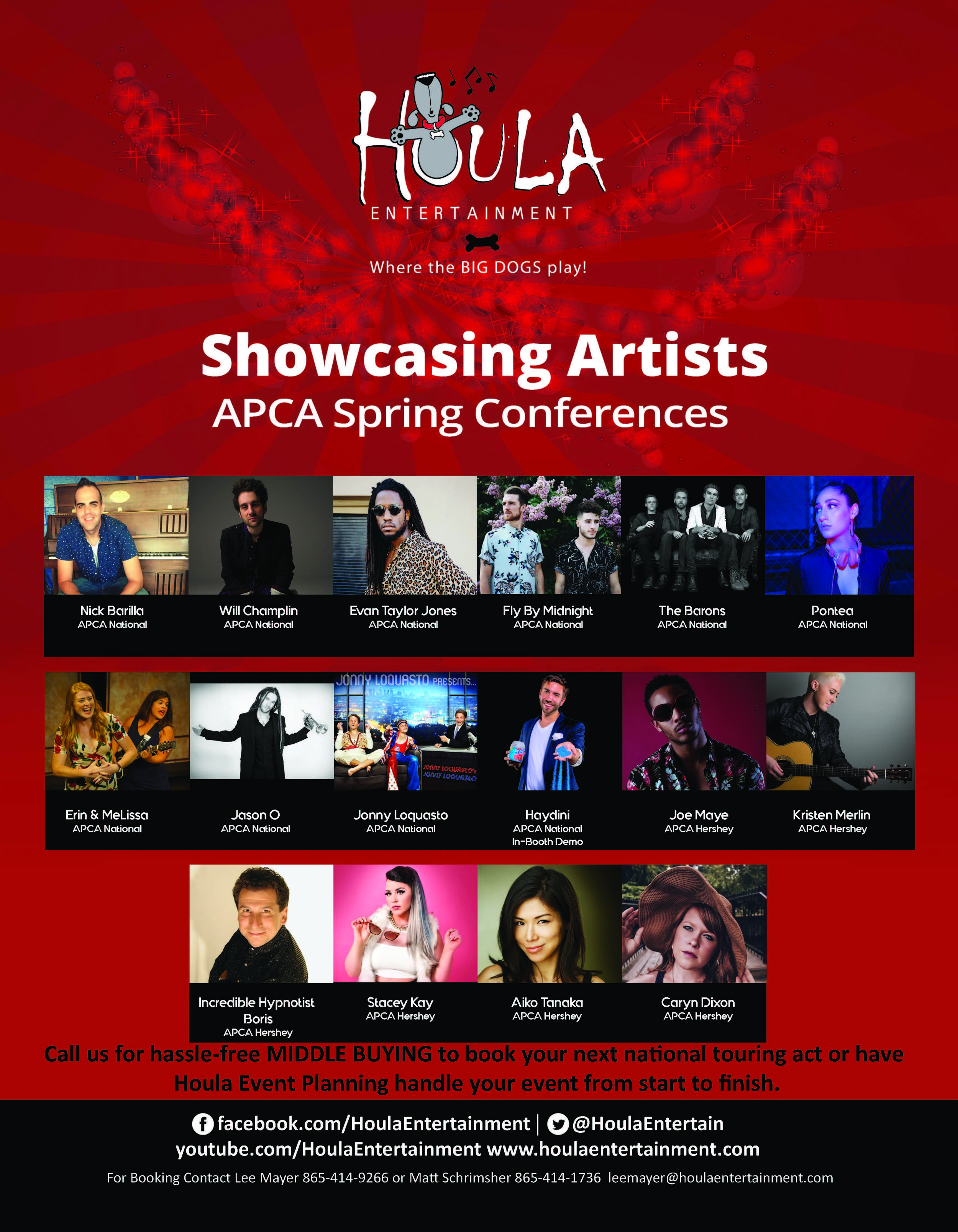 APCA 2018 Spring Conference Flyer FINAL.jpg
