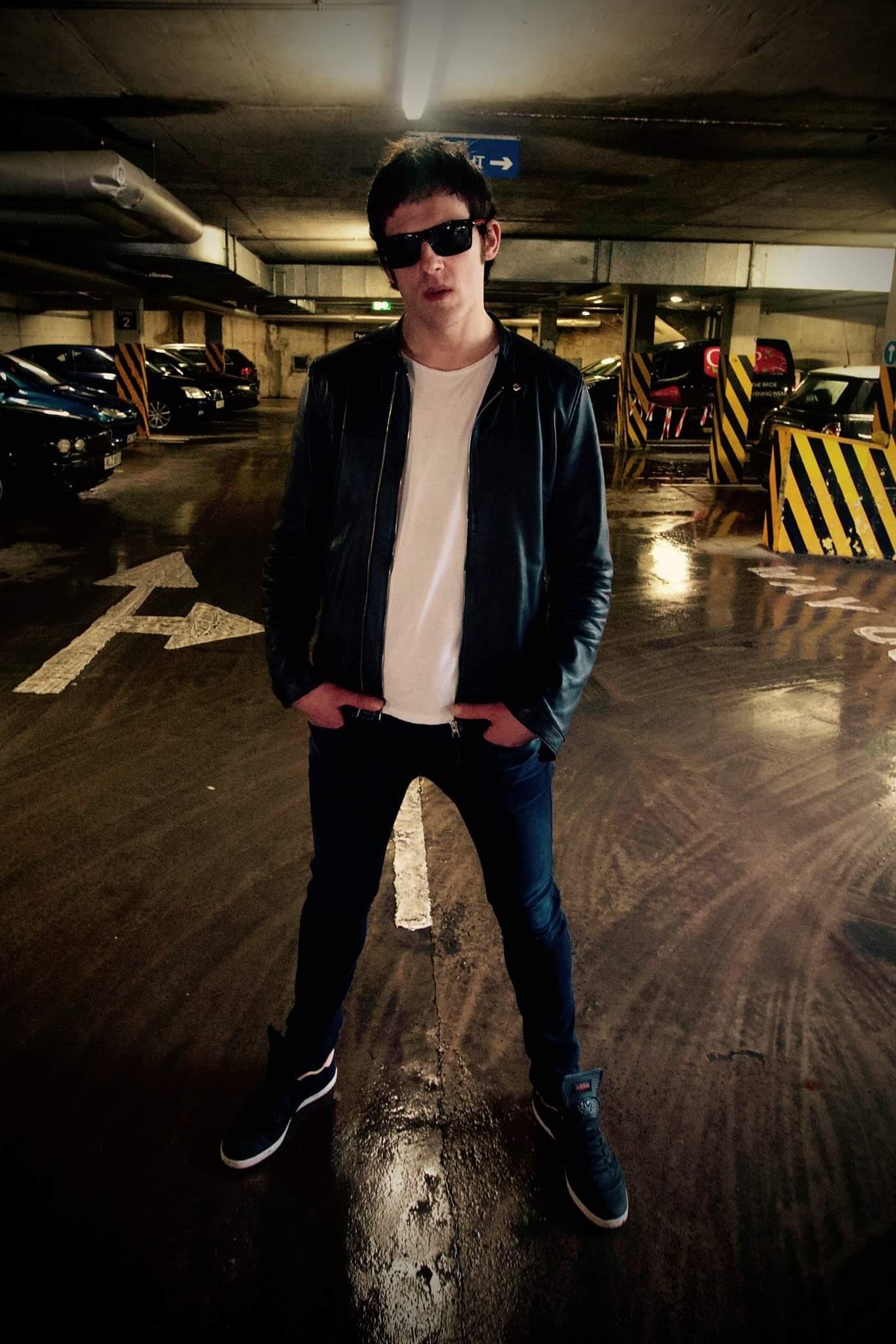 Martin Raffery Promo Pic standing.jpg