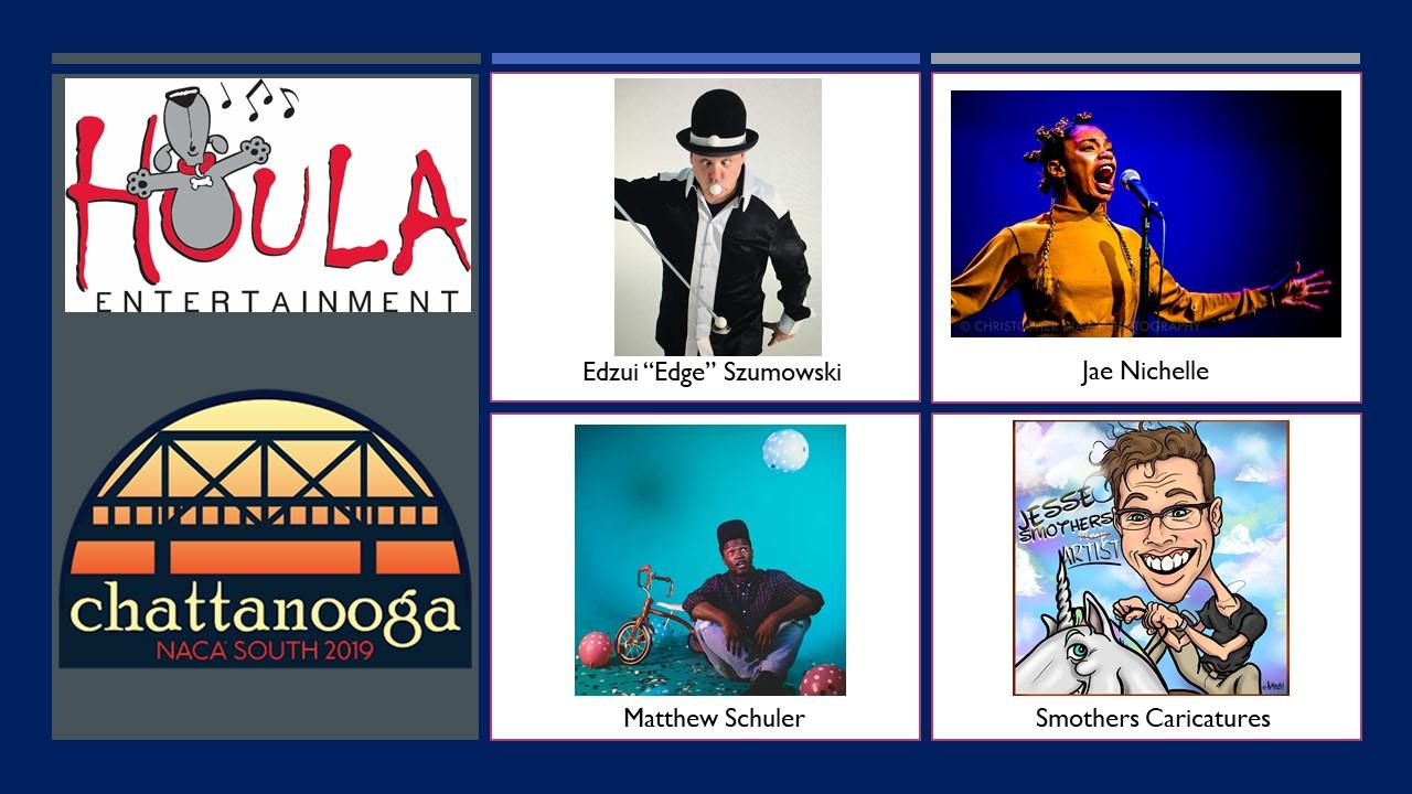 NACA SOUTH Showcasing and Alternates with NACA Chattanooga Logo.jpg