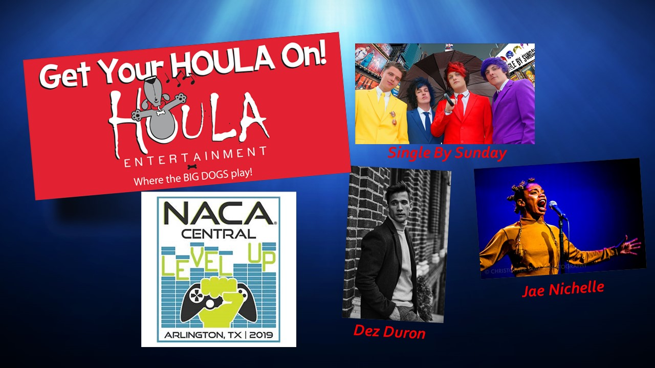 NACA Central Advertisement for showcases.jpg