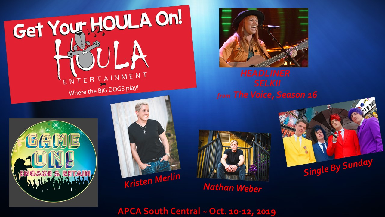 APCA South Central Advertisement for showcases.jpg
