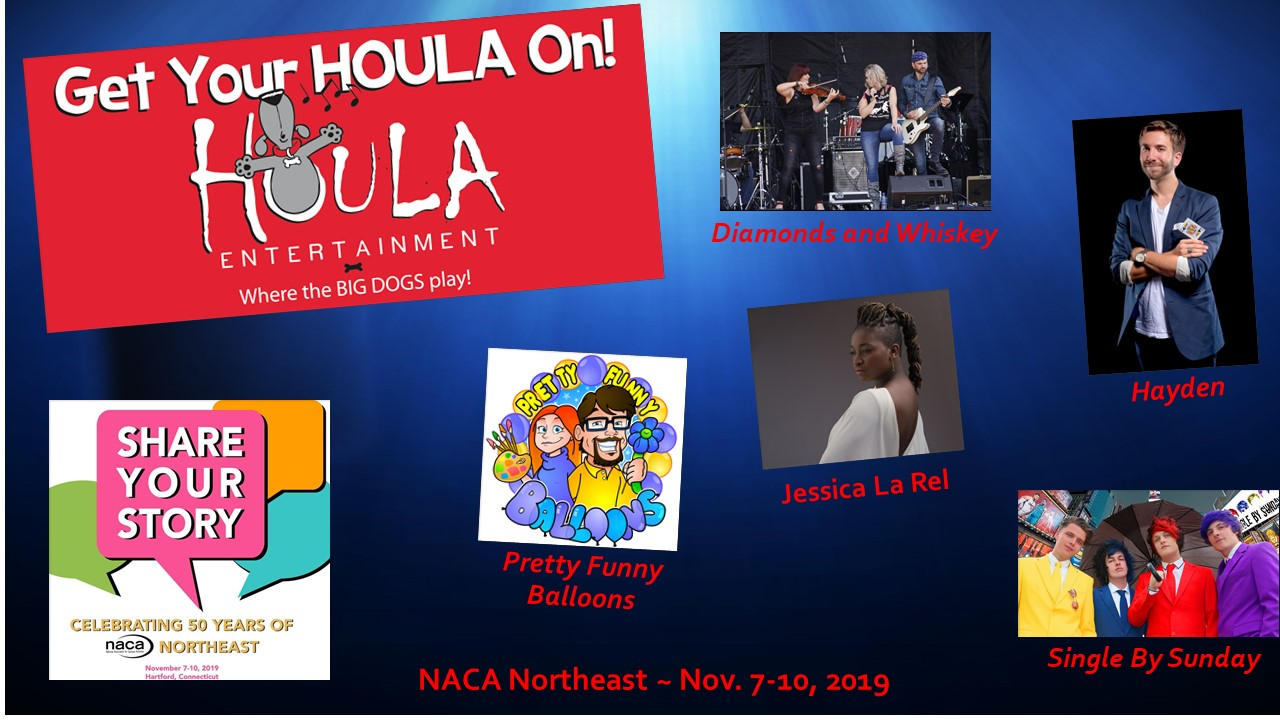 NACA Northeast Advertisement for showcases.jpg