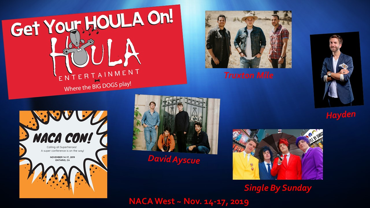 NACA West Advertisement for showcases.jpg