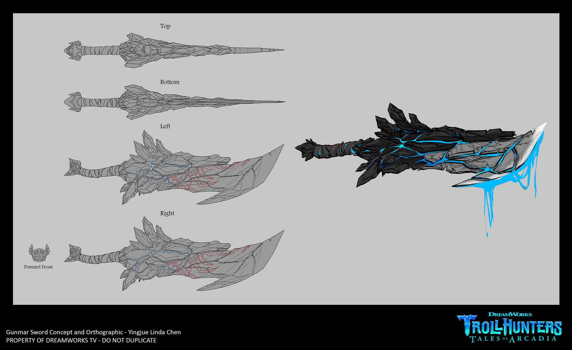gunmar_sword.jpg