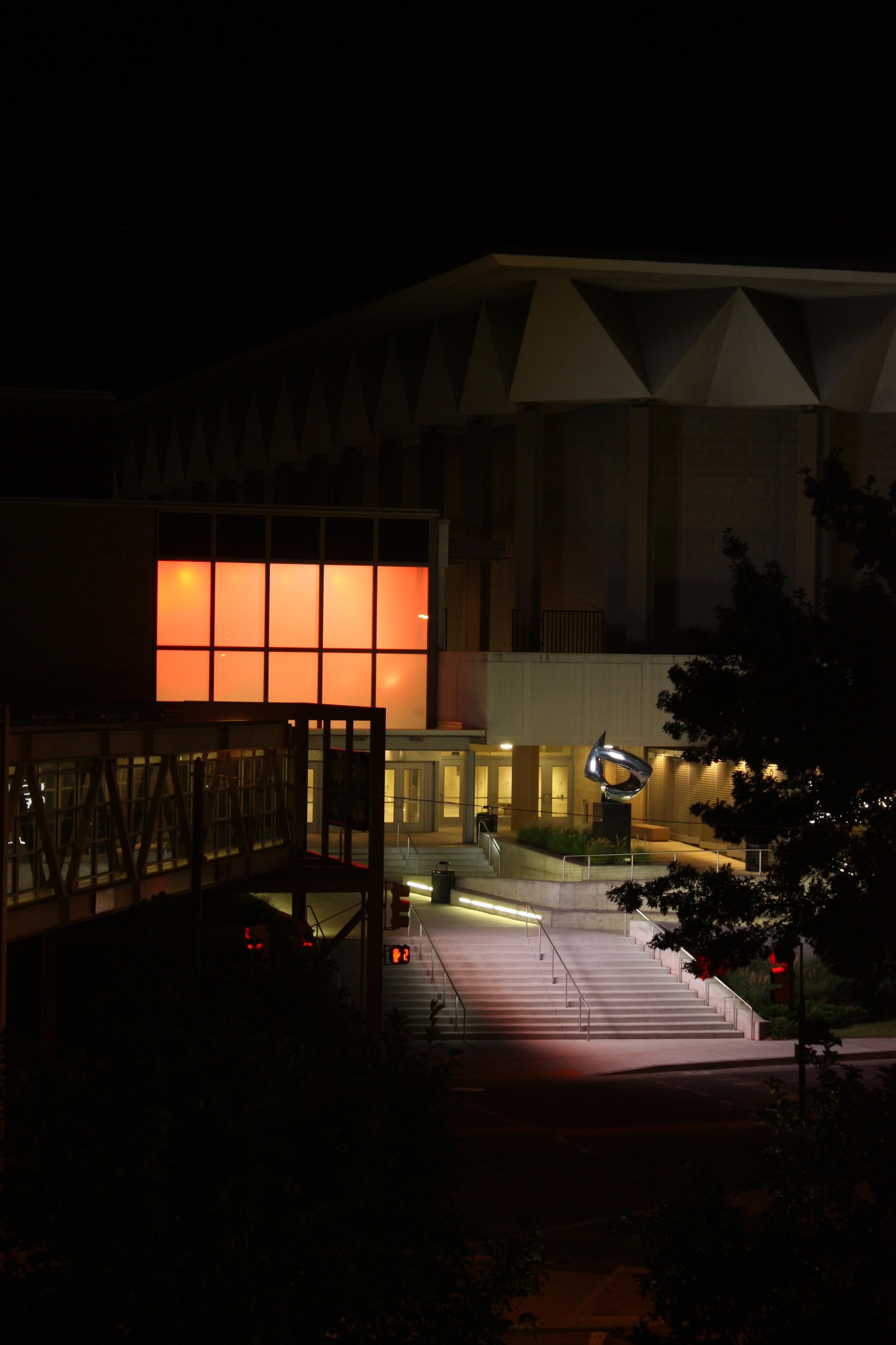 SE night 3.jpg