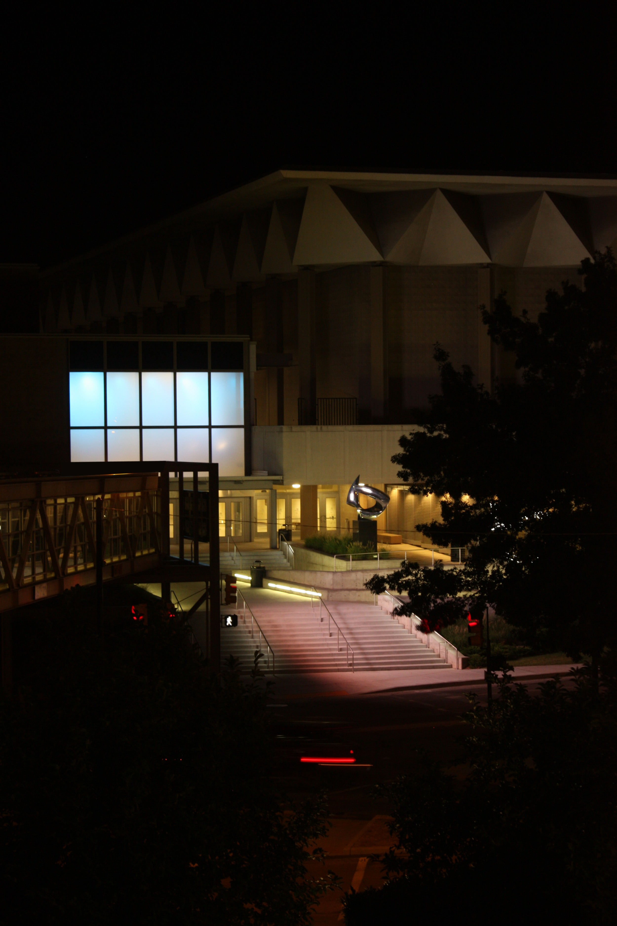 SE night 5.jpg
