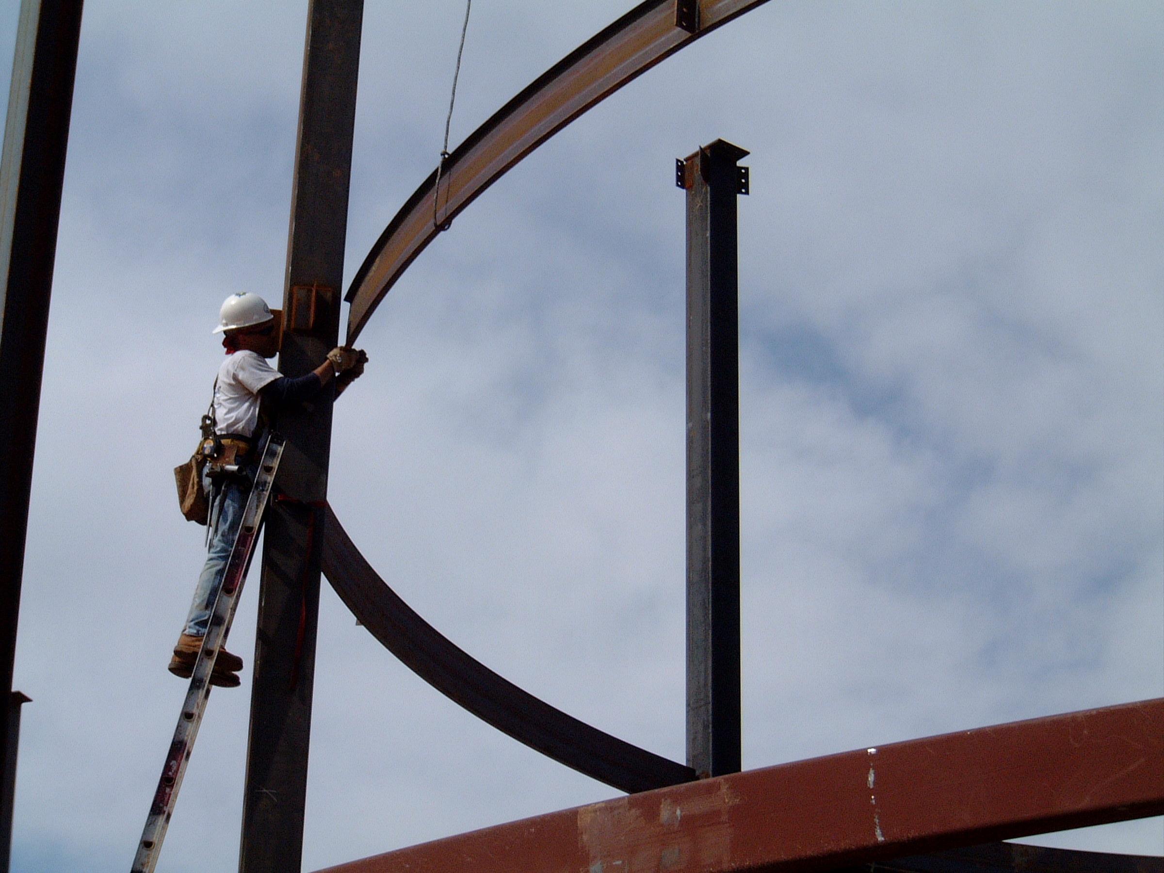 1_UCO Steel.JPG